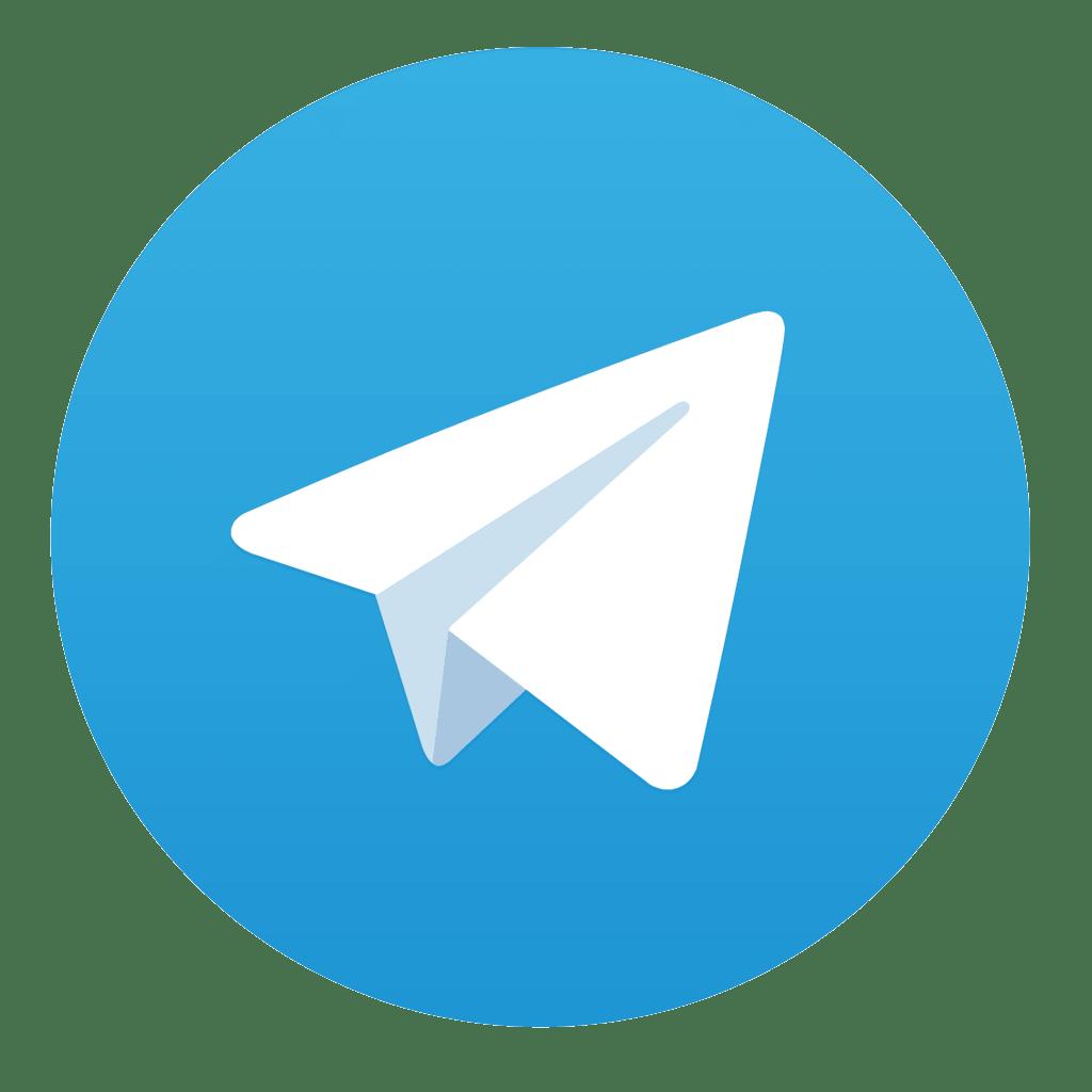 Telegram_Messenger-min Главная