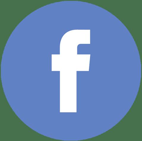 facebook-min-e1567584560330 Главная
