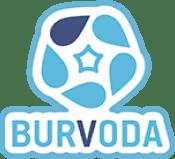 Burvoda.by